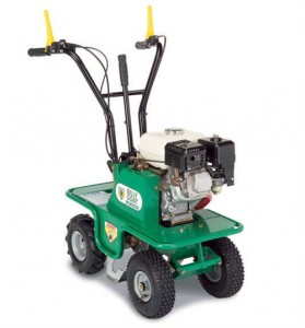 Billy Goat SC121H Sod Cutter