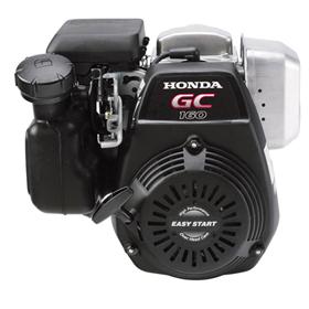 Servicing the Honda GC Series