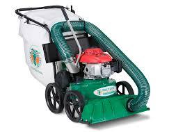 KV Vacuum