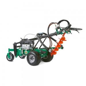 Billy Goat's AGR1301H auger